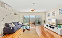 Address available on request, Leichhardt NSW