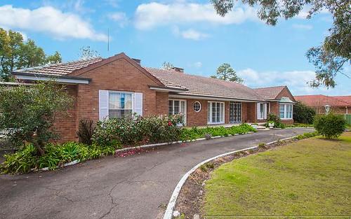 5 Victoria Road, Bolwarra NSW 2320