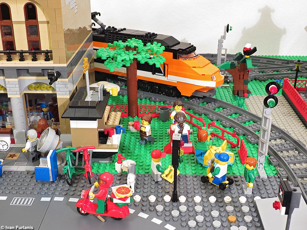 the world 39 s best photos of eisenbahn and lego flickr. Black Bedroom Furniture Sets. Home Design Ideas