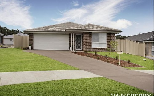 34 Mornington Circuit, Gwandalan NSW 2259