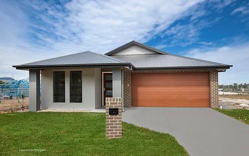 3 Schoolyard Place, Wongawilli NSW 2530