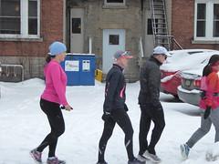 "Running Room (Slater St) January 29, 2017 - P1080255 (ianhun2009) Tags: runningroom ottawaontariocanada winterrunning ""january 29 2017"" ""running room slater street"" ""sunday run club"" ""training run"" ""cold running"""