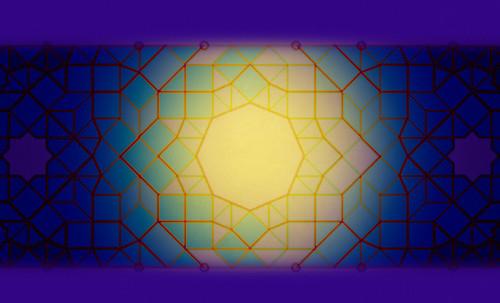 """Constelaciones Axiales, visualizaciones cromáticas de trayectorias astrales • <a style=""""font-size:0.8em;"""" href=""""http://www.flickr.com/photos/30735181@N00/31797873893/"""" target=""""_blank"""">View on Flickr</a>"""