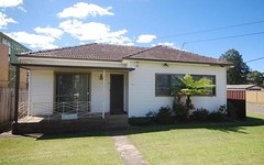 Address available on request, Canley Heights NSW