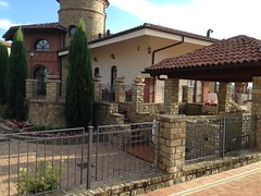 IMG_3143 (SiwNils) Tags: hotel antico podere
