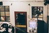 DSC00341 (phoebeleong0317) Tags: tokyo japan voigtländer 40mm f14 sony a7ii 7ii alpha7 α7ii alpha α ilce7ii mirrorless full frame voigtlander nokton classic 40 14 mc multi coated mount adapted lens lenses prime asia glass manual focus mf wide open bokeh boke depth field dof city urban street outdoor candid bebebackpacker