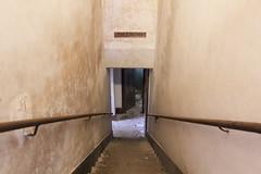 silenzio (FoKus!) Tags: silenzio monasterio mg italy italie urbex italia explo exploration empty lost decay creepy eu ue europe