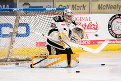 """Nailers_Walleye_1-6-17-7 • <a style=""""font-size:0.8em;"""" href=""""http://www.flickr.com/photos/134016632@N02/32012142672/"""" target=""""_blank"""">View on Flickr</a>"""