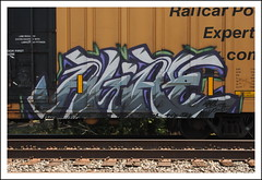 Awae (All Seeing) Tags: ams ttx tbox stc