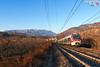 Volti nuovi (Fotografia Ferroviaria Digitale) Tags: treno ferrovia alstom coradia jazz trentino trasporti treni brennero brenner brennerbahn zug bahn