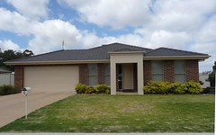 6 Dumfries Court, Moama NSW