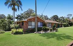 26 Merinda Drive, Port Macquarie NSW