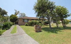 95 Basin View Parade, Basin View NSW