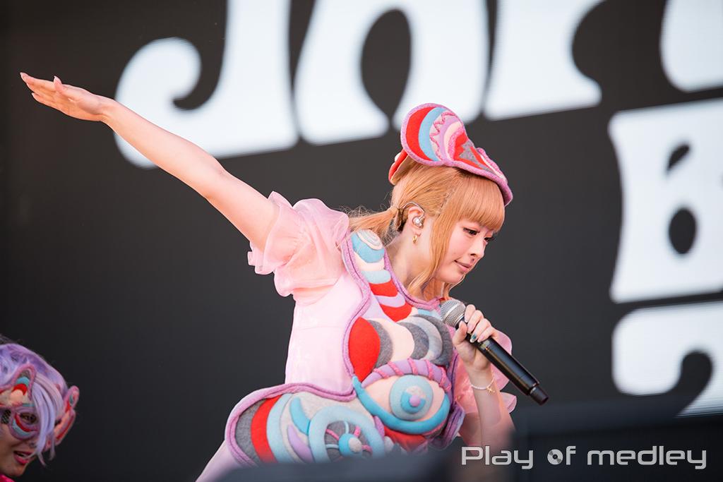 Image Result For Japanesepop