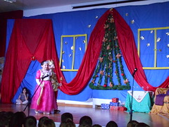 DSCN3484 (5dimkast) Tags: χριστουγεννιάτικη γιορτή β τάξη 2016