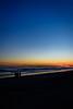 Wander (jamesgriffithsphotography) Tags: sunset moon water waves sand beach coast coastline shore shoreline sea seashore seascape group wander star night dusk calm peace peaceful serene