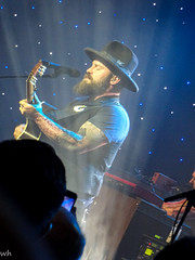 Hendrick_HOF_PARTY-2030 (Misplaced New Yorker.. :^).) Tags: hof hendrick party zac brown band brad paisley zacbrownband bradpaisley