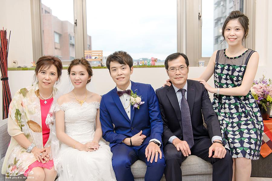 青青花園 婚攝 台北婚攝 婚禮攝影 婚禮紀錄 婚禮紀實  JSTUDIO_0189