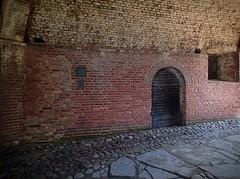 Varberg (cygniphoto) Tags: varberg fästning olympustg1 sweden