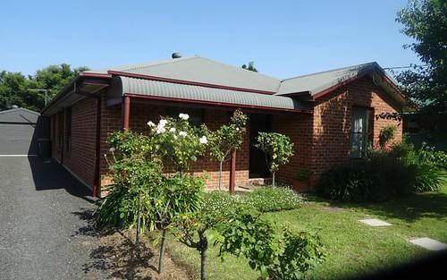73 Scott Street, Scone NSW 2337