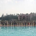 Bhavanjali Tour (36)