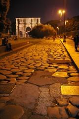Rome 2010 174