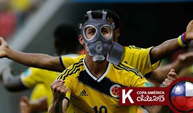 Contaminacion-Copa-america-chile