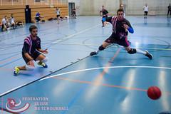 Val-de-Ruz Flyers - Chambsy Panthers (Swiss Tchoukball) Tags: playoffs defense defence dfense tchoukball championnatsuisse liguea chambsypanthers tchouksuisse