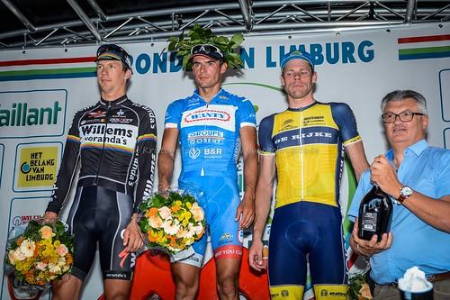 Ronde van Limburg-203