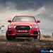 2015-Audi-Q3-Facelift-04