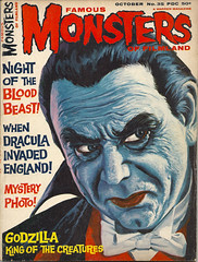 FAMOUS-MONSTERS-35-1965 (The Holding Coat) Tags: famousmonsters vicprezio warrenmagazines
