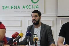 Enciklika - konferencija za medije (6)