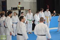Judo-habay009