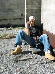 051001 117 (picman2k3) Tags: boy portrait man sexy male men guy jock model body cutie twink dude teen niceface youngman adonis malemodel cuteboy hotguy handsomeboy goodlookingguy cuteface apollon hotboy fitboy youngboy sexyboy sexyguy niceboy nicebody teenboy creativephoto goodlookingboy artisticphoto hotmale fitguy teenguy creativepic artisticpic hotteenguy