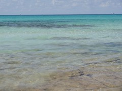 DSC04125 (Freshtampico) Tags: vacation holiday beach church boat spain view yacht mallorca luxury mediterraneansea santaponca yachting estrenc palmademallorca puertoportals islasbaleares portdandratx ballermann6 calamajor portdepalma catedraldemallorca