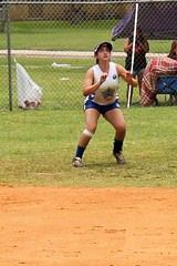"""Little Miss Kickball State All Star Tournament 2015 • <a style=""""font-size:0.8em;"""" href=""""http://www.flickr.com/photos/132103197@N08/19239317488/"""" target=""""_blank"""">View on Flickr</a>"""