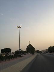 IMG_5330 (kubbar Island) Tags: city kuwait   rumaithiya