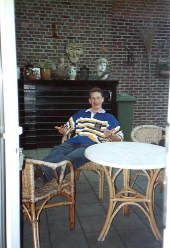 Maastricht2001_40