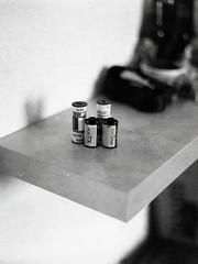 Film (Jorkew) Tags: mamiya film dead is 645 shot c grain fingerprints delta 400 dust rodinal 3200 plank ilford exposed mamiya645 125 ilforddelta3200 80mm f19 agfarodinal sekor mamiyam645 r09 80mmf19 sekorc rodinalr09 mamiyasekorc80mmf19 shotat400 mamiyasekorc rodinalr09125