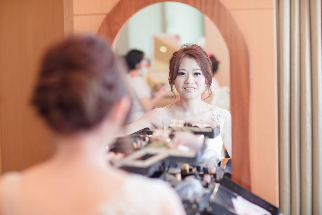 礁溪老爺大酒店-Unicorn&Fay003