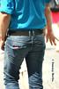 jeansbutt8657 (Tommy Berlin) Tags: men ass butt jeans ars