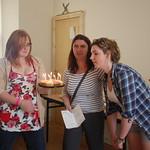 2011 07 22 brona birthday