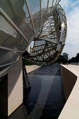 _DSC3884 (durr-architect) Tags: roof sculpture paris france art glass museum architecture modern frank louis gallery terrace sails gehry foundation vuitton