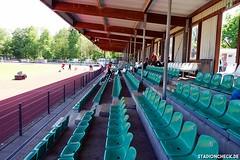 Mondpalast-Arena, Wanne-Eickel [05]