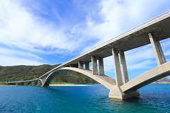 IMG_2836 (griffey_kao) Tags: okinawa akajima 阿嘉島 沖繩