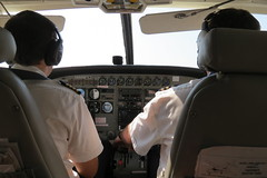 IMG_5020 (kmurphy34) Tags: airplane southafrica flying safari krugernationalpark charter kruger smallplane charterflight