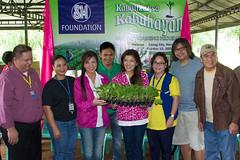 KSK program for Farmers-001-20150716-IM3P6894 (IlocosNorte) Tags: training farmers farm governor ilocosnorte imeemarcos laoagcity mikeluis barangaybalacad vlfarms