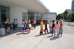 "Strokovna ekskurzija na Psihiatrično kliniko v Mariboru • <a style=""font-size:0.8em;"" href=""http://www.flickr.com/photos/102235479@N03/19880672925/"" target=""_blank"">View on Flickr</a>"