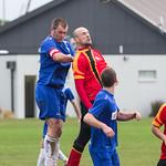 Stop Out v Petone FC 15