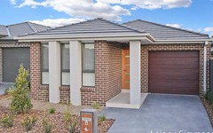 4 Coleman Close, Ropes Crossing NSW